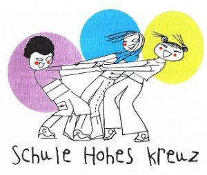Grundschule Hohes Kreuz Regensburg